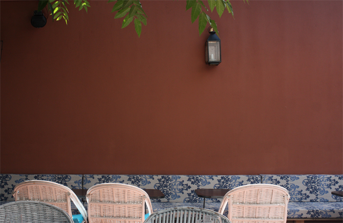 babdar-terrasse-marocain-bruxelles-restaurant