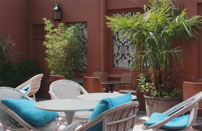 babdar-terrasse-marocain-bruxelles-restaurant2