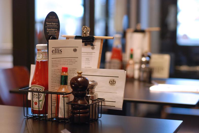 ellis:burger:bourse:restaurant:bruxelles0001