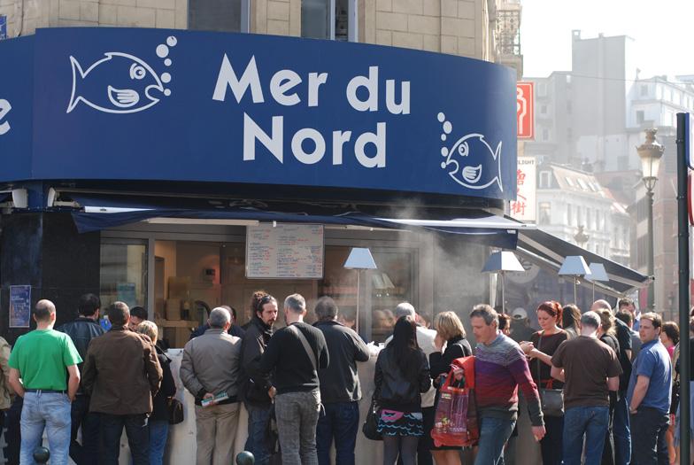 nordzee-mer-du-nord-poissonerie-bruxelles03