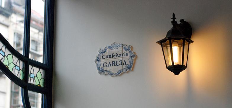 patisserie-garcia-bruxelles-flagey04