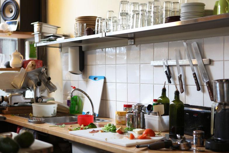 brusselskitchen-épicerie-bruxelles-restaurant-thai01