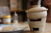 brusselskitchen-épicerie-bruxelles-restaurant-thai03