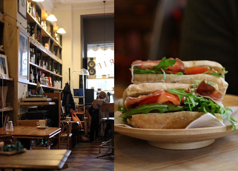 brusselskitchen-épicerie-bruxelles-restaurant-thai04