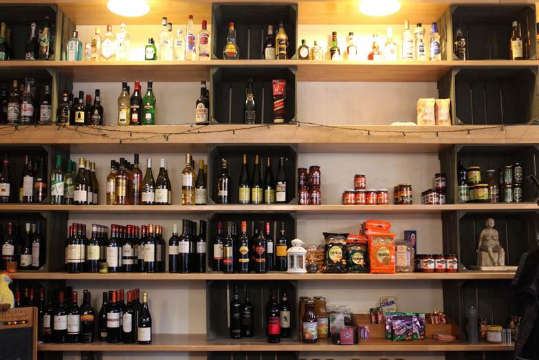 brusselskitchen-épicerie-bruxelles-restaurant-thai10