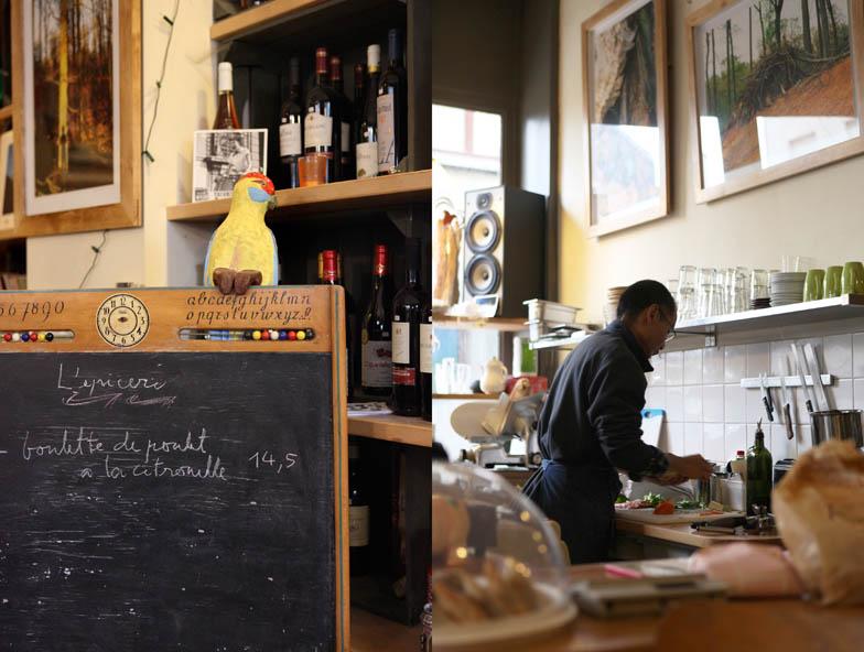 brusselskitchen-épicerie-bruxelles-restaurant-thai11