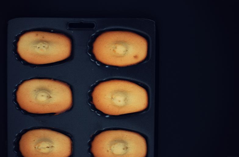 brussels-kitchen-madeleines-fleur-oranger-recette03