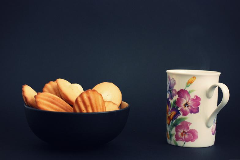 brussels-kitchen-madeleines-fleur-oranger-recette04