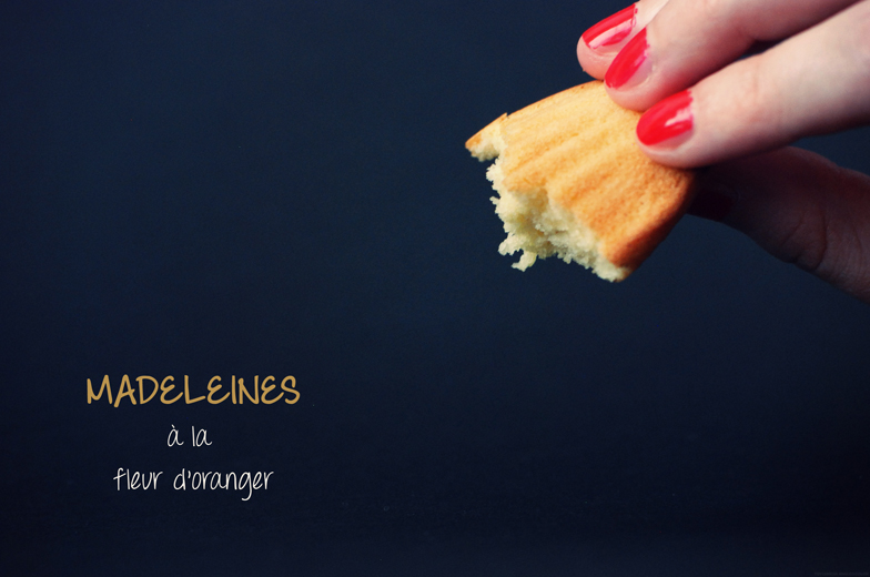 brussels-kitchen-madeleines-fleur-oranger-recette06