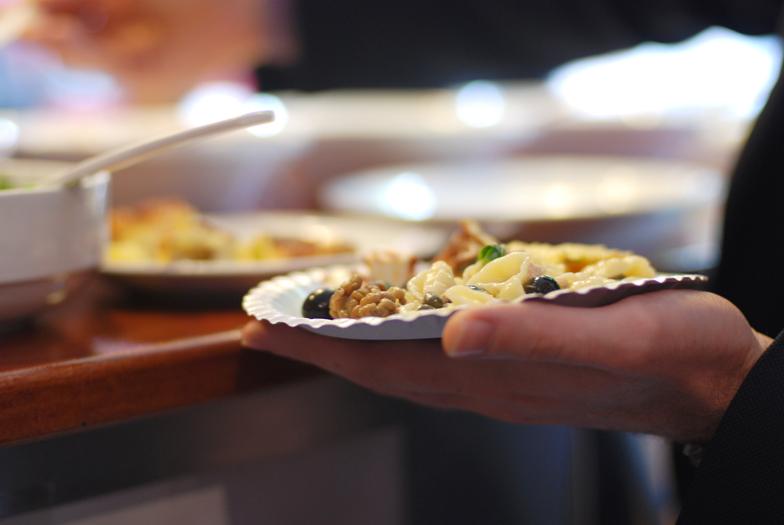 brussels-kitchen-piola-libri-italien-bar-vin-apero04