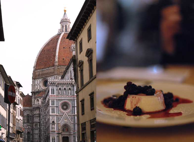 brussels-kitchen-florence-firenze-food-voyages-restos06