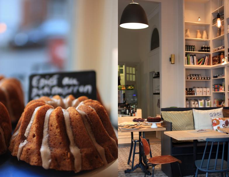 Ici-restaurant-placebrugman-brusselskitchen-tearoom-café-wifi-gateau-lounge0001