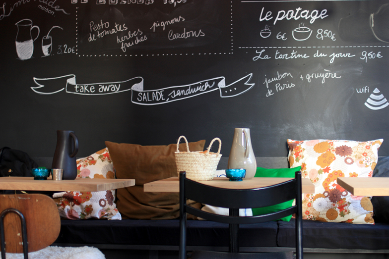 Ici-restaurant-placebrugman-brusselskitchen-tearoom-café-wifi-gateau-lounge0004