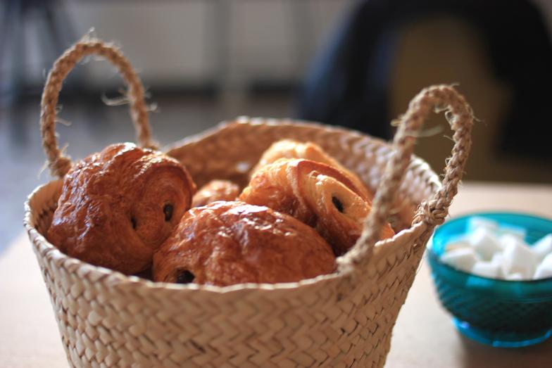 Ici-restaurant-placebrugman-brusselskitchen-tearoom-café-wifi-gateau-lounge0005