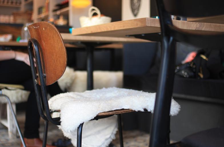 Ici-restaurant-placebrugman-brusselskitchen-tearoom-café-wifi-gateau-lounge0008