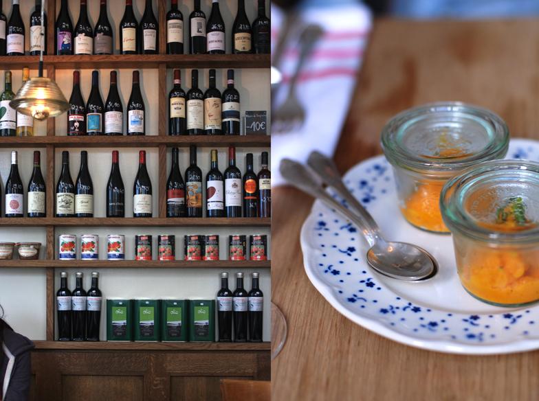 unico-restaurant-brussels-kitchen-ixelles-bruxelles02