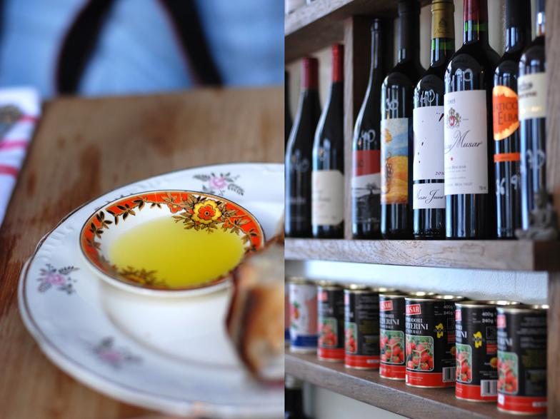 unico-restaurant-brussels-kitchen-ixelles-bruxelles04