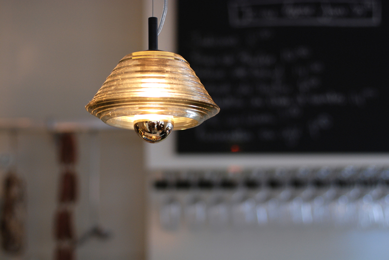 unico-restaurant-brussels-kitchen-ixelles-bruxelles05