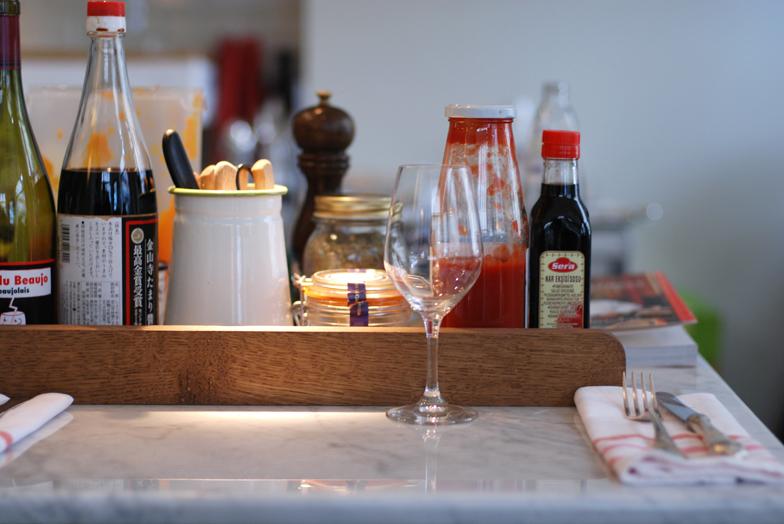 unico-restaurant-brussels-kitchen-ixelles-bruxelles06