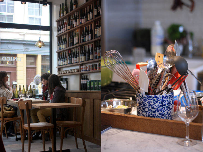 unico-restaurant-brussels-kitchen-ixelles-bruxelles07
