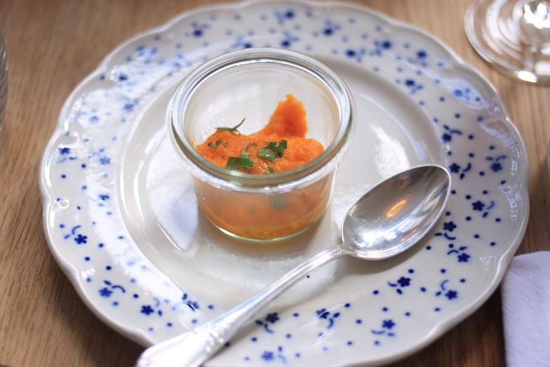 unico-restaurant-brussels-kitchen-ixelles-bruxelles09
