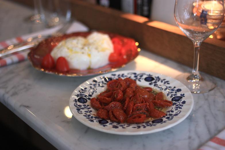 unico-restaurant-brussels-kitchen-ixelles-bruxelles12