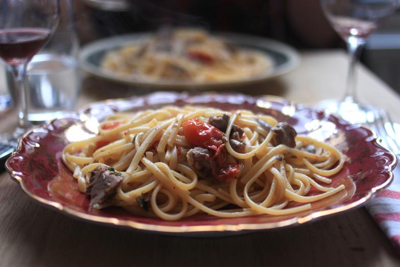 unico-restaurant-brussels-kitchen-ixelles-bruxelles13