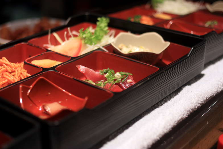 brusselskitchen-izakaya-restaurant-japonais-bruxelles-brussels-japanese-resto-vleurgat-bailli0002 copie2