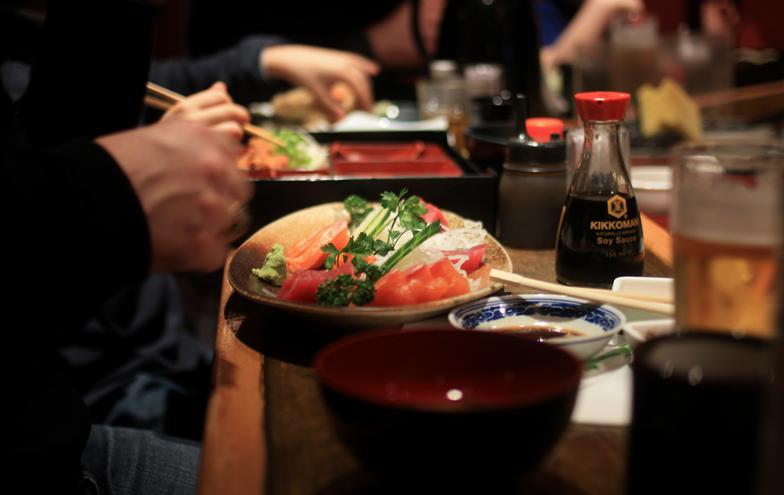 brusselskitchen-izakaya-restaurant-japonais-bruxelles-brussels-japanese-resto-vleurgat-bailli0003