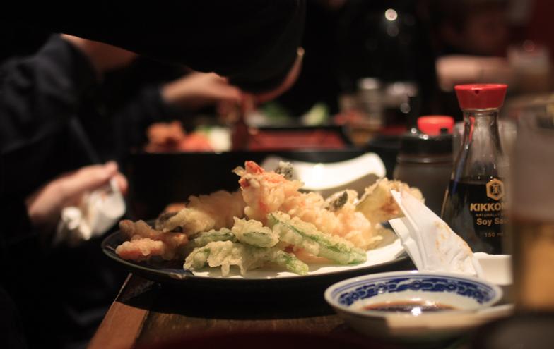 brusselskitchen-izakaya-restaurant-japonais-bruxelles-brussels-japanese-resto-vleurgat-bailli0004