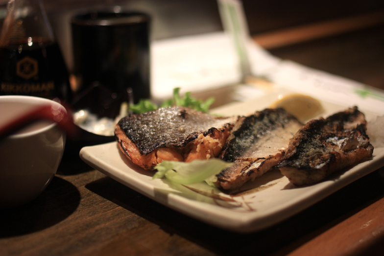 brusselskitchen-izakaya-restaurant-japonais-bruxelles-brussels-japanese-resto-vleurgat-bailli0005