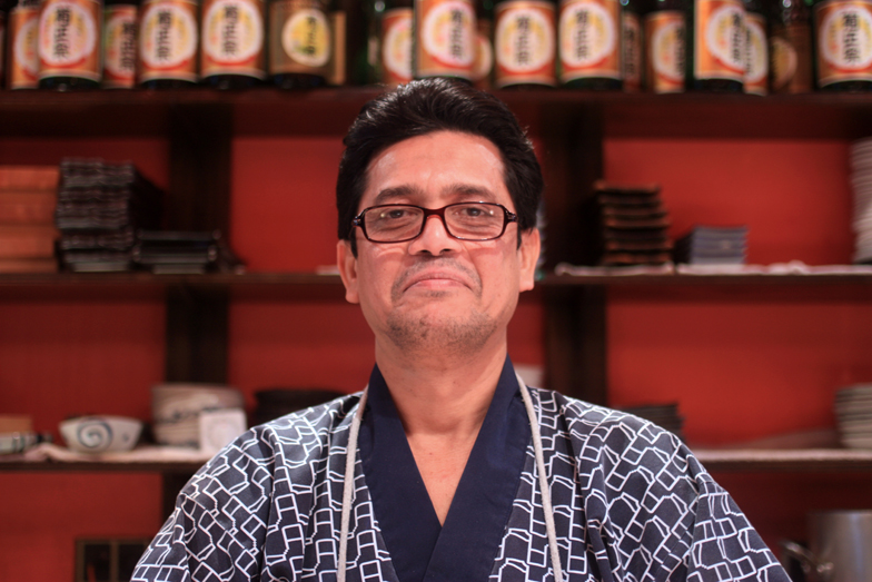 brusselskitchen-izakaya-restaurant-japonais-bruxelles-brussels-japanese-resto-vleurgat-bailli0006