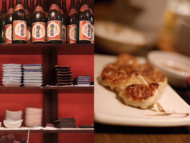 brusselskitchen-izakaya-restaurant-japonais-bruxelles-brussels-japanese-resto-vleurgat-bailli0008