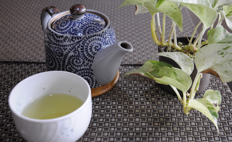 chayuan:thé:bailli:lunch:bruxelles0001