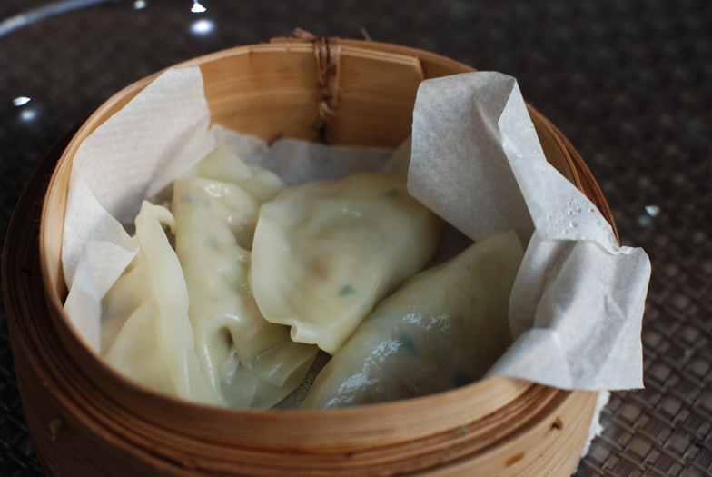 chayuan:thé:bailli:lunch:bruxelles0009