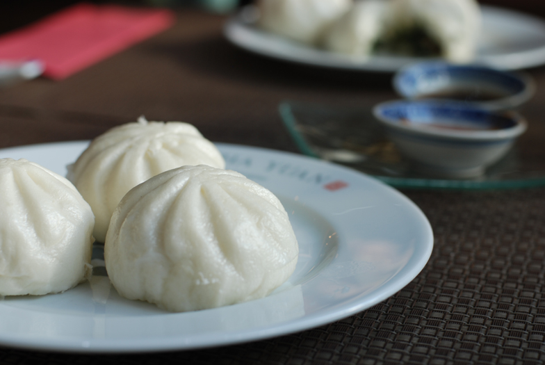 chayuan:thé:bailli:lunch:bruxelles0011