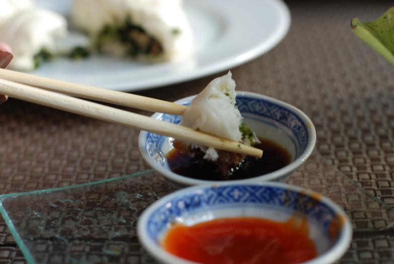 chayuan:thé:bailli:lunch:bruxelles0012