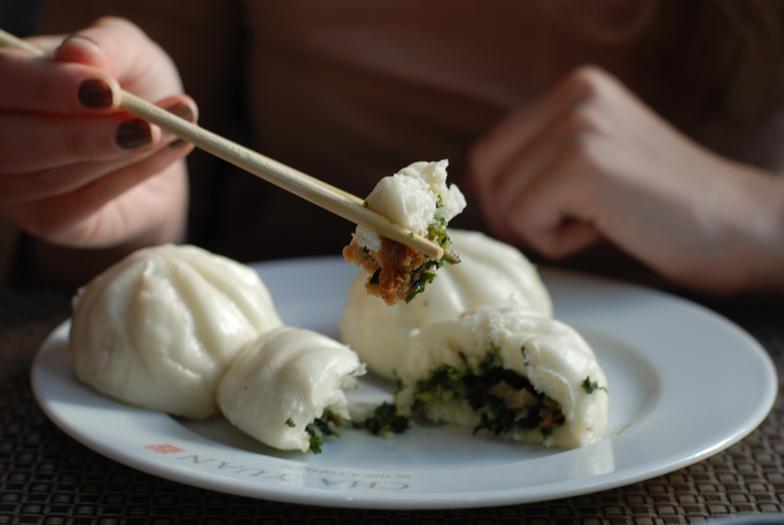 chayuan:thé:bailli:lunch:bruxelles0013