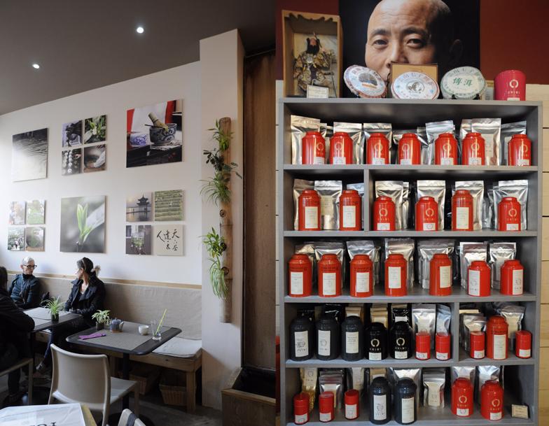 chayuan:thé:bailli:lunch:bruxelles0015