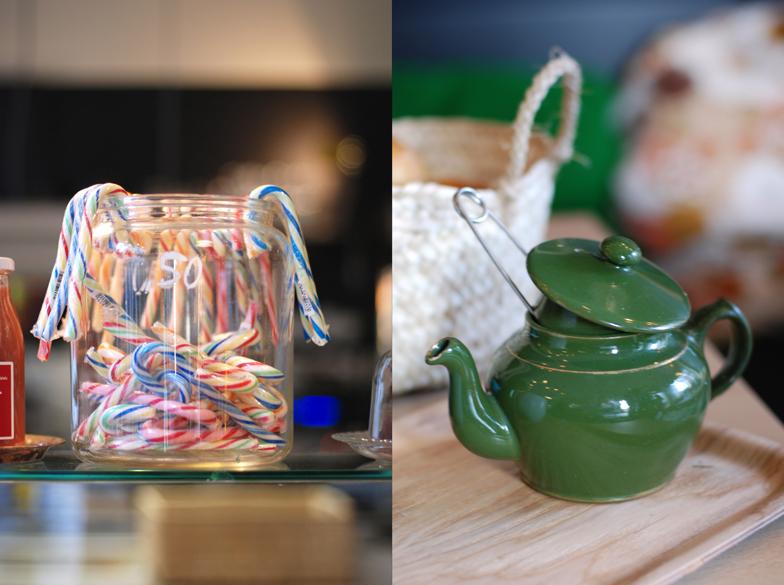 ici-neo-cantine-traiteur-restaurant-brussels-kitchen-ixelles02