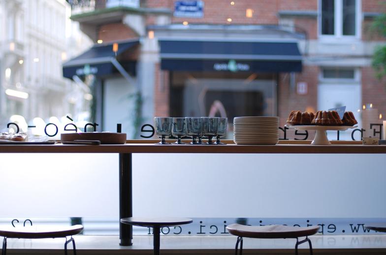 ici-neo-cantine-traiteur-restaurant-brussels-kitchen-ixelles04
