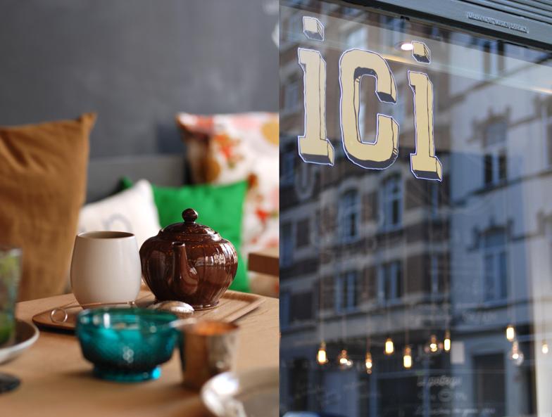 ici-neo-cantine-traiteur-restaurant-brussels-kitchen-ixelles07
