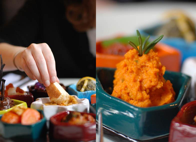 BabDar-bruxelles-restaurant-marocain04
