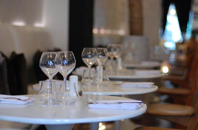 BabDar-bruxelles-restaurant-marocain06