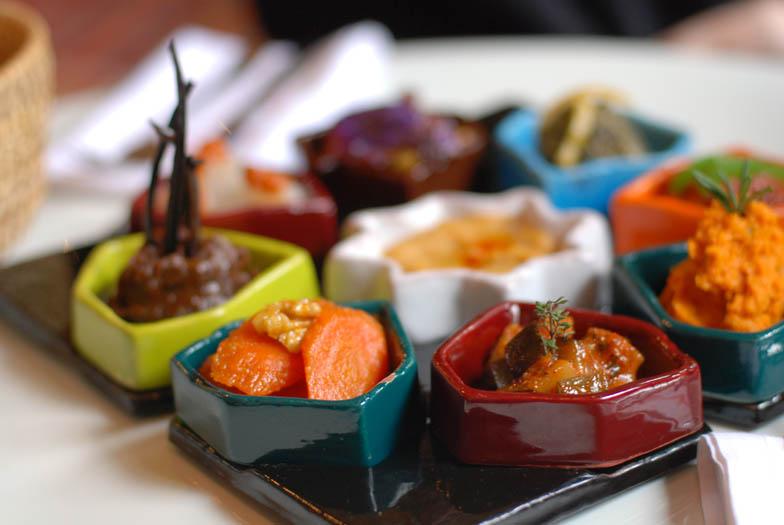BabDar-bruxelles-restaurant-marocain10
