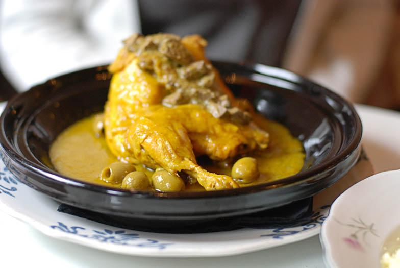 BabDar-bruxelles-restaurant-marocain11