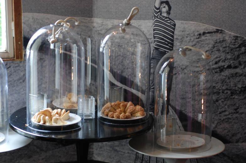 BabDar-bruxelles-restaurant-marocain12