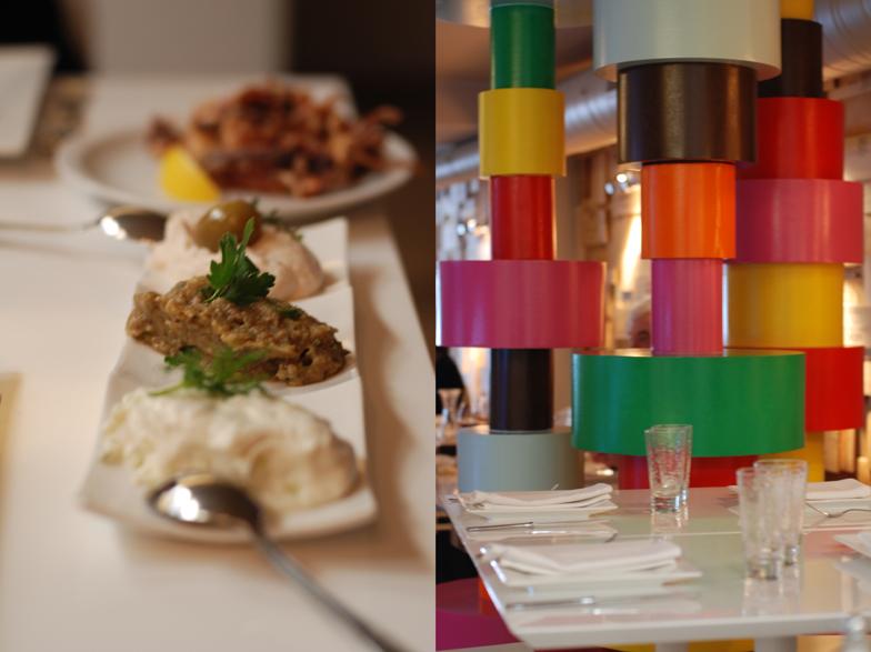 Brusselskitchen-Strofilia-restaurant-restodays-bruxelles-grec0003