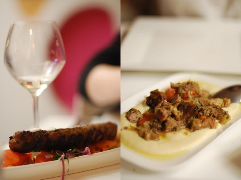 Brusselskitchen-Strofilia-restaurant-restodays-bruxelles-grec0004