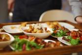 Brusselskitchen-Strofilia-restaurant-restodays-bruxelles-grec0006
